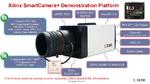 Bild 3. Bilderkennung ist eines der Hauptanwendungsfelder von KI. Mit der SmartCamera+-Plattform von Xilinx lassen sich Bildverarbeitungsanwendungen einfach evaluieren.