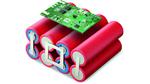Universelles Batterie-Managementsystem