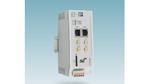 5G-Router für die Industrie