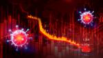 Halbleitermarkt schon 2019 um mehr als zwölf Prozent eingebrochen
