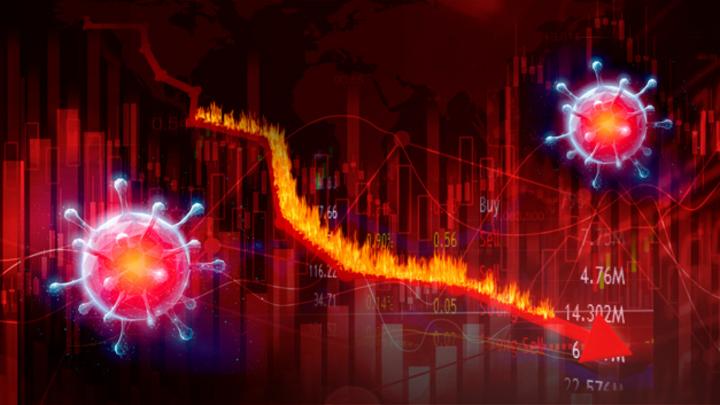 Der ZVEI beleuchtet jedes Jahr in seiner Trendanalyse den weltweiten Halbleitermarkt und schaut diesmal bis ins Jahr 2024 voraus. Fazit: Trotz starkem Einbruch 2019 und Corona-Krise sei der Welt-Mikroelektronikmarkt insgesamt stabil.