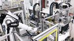 Daimler Truck bereitet Serienproduktion von Brennstoffzellen vor