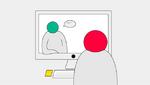 Acht Tipps für virtuelle Zusammenarbeit