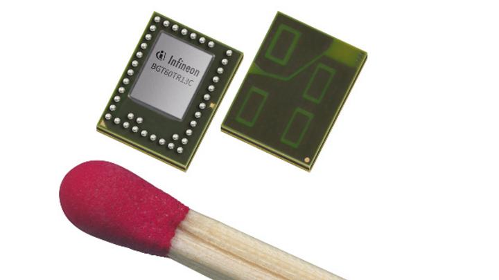 Der neue Chipsatz ermöglicht erstmals kontinuierliche und gleichzeitig präzise Messungen ohne Kabel und hat das Potenzial, den Markt für tragbare Herz-Kreislauf-Monitoring-Geräte nachhaltig zu verändern.