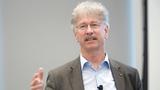 Prof. Dr. Karlheinz Blankenbach leitet das Display-Labor an der Hochschule Pforzheim und ist Vorsitzender des Deutschen Flachdisplay Forums.
