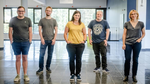 The Bochum research team