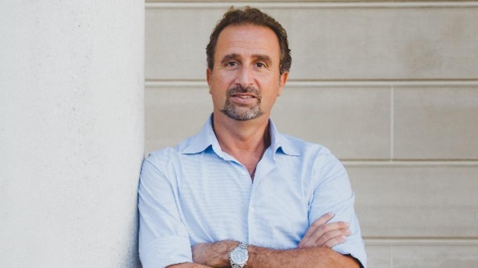 Carlo M. Ciaramelletti, Maxim: »Aufgrund der Möglichkeit, die eigene Temperatur zu messen, können sich die Systeme im Falle einer thermischen Überlastung selbst abschalten. Ich bin absolut überzeugt, dass diese Funktionalität in Zukunft vom Markt stärker gefordert wird.«