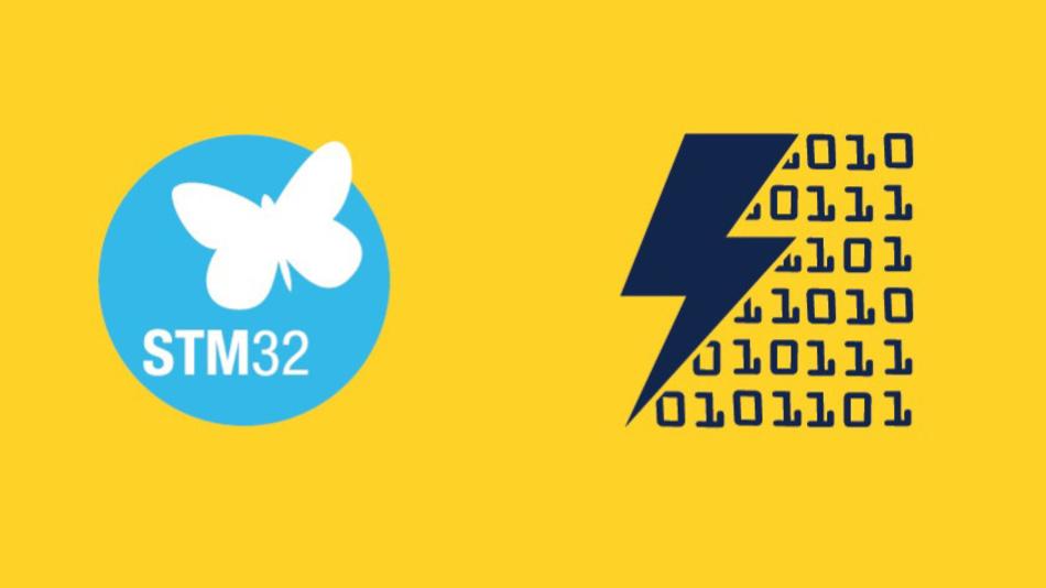 Mit einem digital abrufbaren Lernpaket sollen Power-Designer ihre Projekte beschleunigen können.