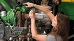 Mit synthetischen Kraftstoffen klimaneutral fahren