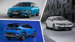 Volkswagen baut das Werk Emden um