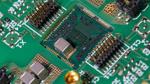 GaN-on-Si Half-Bridge for 600 V Embedded Into a PCB