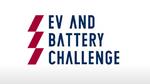 Hyundai, Kia und LG Chem fördern Start-ups in der E-Mobilität