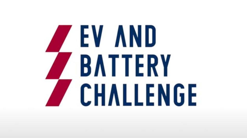 Die Hyundai Motor Group und LG Chem wollen mit der »EV and Battery Challenge« Start-ups in der E-Mobilität fördern.