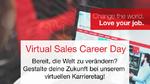 TI lädt zum virtuellen Karrieretag
