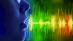 Facettenreiches Voice over 5G
