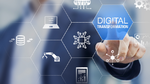 Europa braucht eigene Digital-Infrastruktur