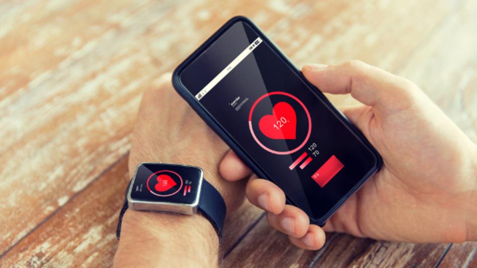 Ein schlüsselfertiges Modul aus optischem Sensor und MCU verkürzt die Entwicklungszeit für medizinische Wearables.