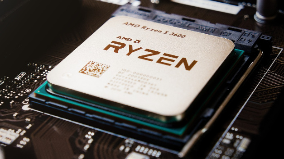 AMD übertraf mit den neuen Prozessoren sein selbst ausgerufenes Ziel.