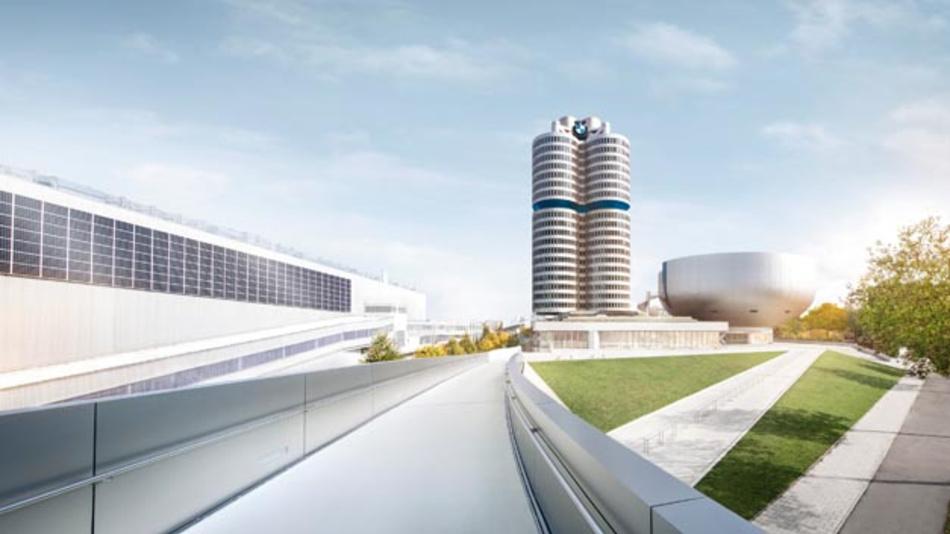 BMW bezieht ab sofort das Kobalt für seine Batteriezellen direkt. Demnächst soll das auch für Lithium gelten.