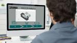 Schwere Steckverbinder online konfigurieren und bestellen