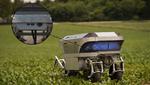 autoVimation unterstützt Projekt der ETH Zürich