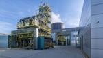 Power-to-X-Anlage als Teil virtueller Kraftwerke
