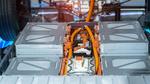 BMBF investiert 100 Millionen Euro in Batterieforschung
