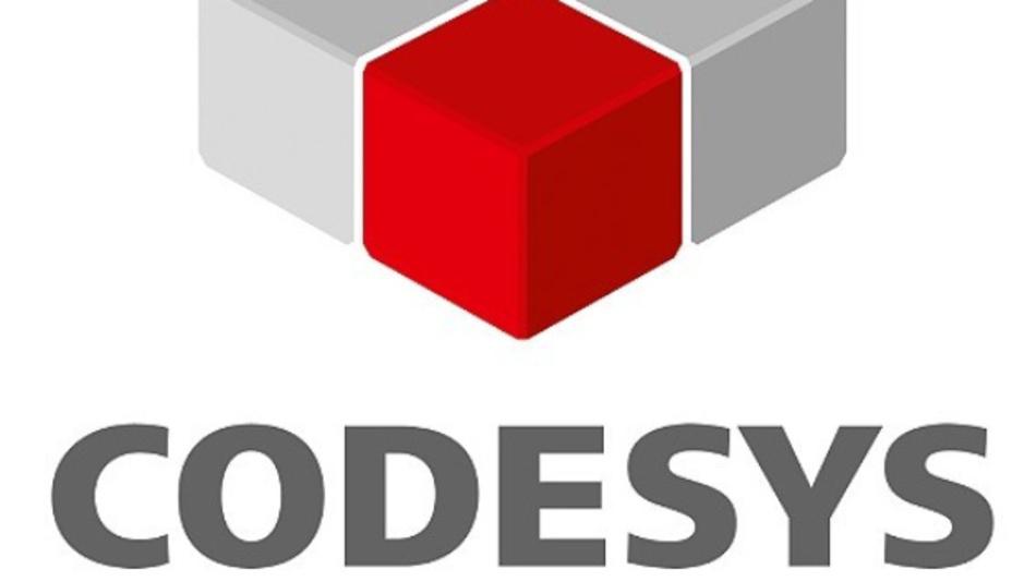 Das Unternehmen 3S heißt jetzt wie sein Hauptprodukt: Codesys.