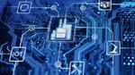 Chip für industrielle Kommunikation