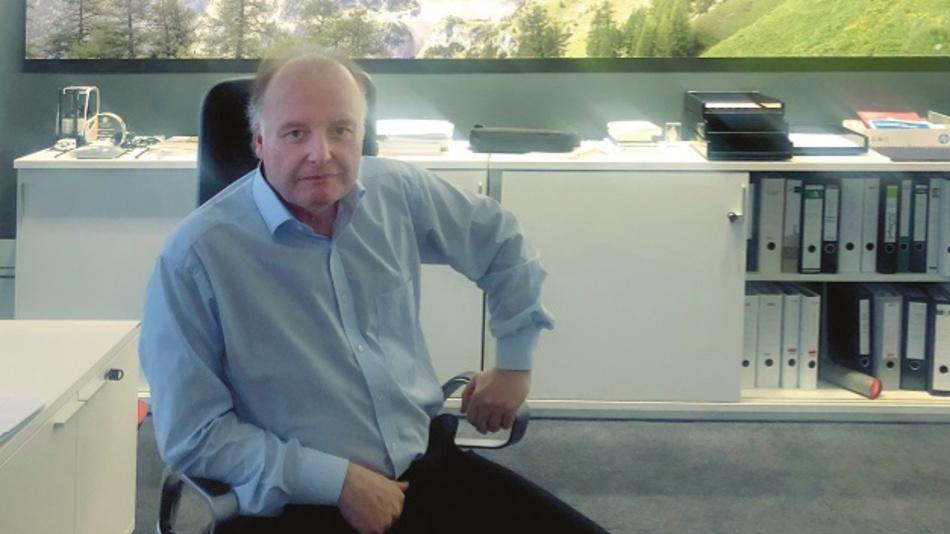 Dr. Gunther Kegel, CEO von Pepperl & Fuchs, war bis zum 30. Juni 2020 Präsident des VDE. Er wechselt nunmehr zum ZVEI.