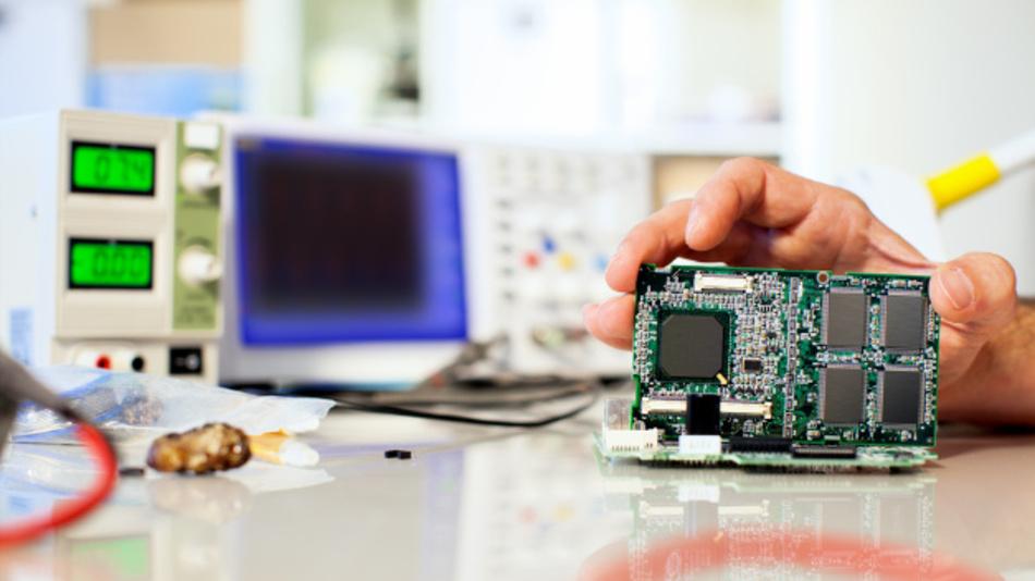 Computer-Module spielen beim Entwickeln von Referenz-Designs eine entscheidende Rolle.