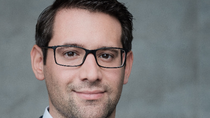 Dr. Christoph Dietzel, Global Head of Products & Research bei DE-CIX, stellt fünf essentielle ergänzende Technologien für 5G vor.
