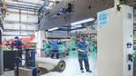 Siemens bietet Ortungssystem für Mitarbeiter an
