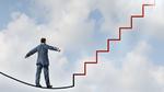 Auf Wachstumskurs in Cloud und Edge