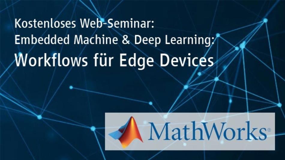 Das Web-Seminar findet am 31. Juli um 11 Uhr statt.