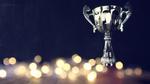Start-up Award geht an indonesisches Unternehmen
