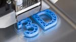 Deutschland Innovationstreiber beim 3D-Druck