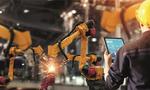 Mehr Software-Safety und -Security durch Codierstandards