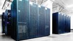 All-in-One-Rechenzentrumslösung für Edge-Computing