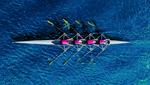 Teamwork statt Rivalitätsdenken
