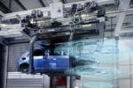 Die Realität des Industrial 5G