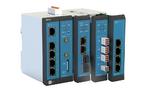 Von Insys icom gibt es neue Einsteckkarten für die modulare Router-Serie 'MRX'. Diese Serie ist die Ausgangsplattform für eine 'Kritis'-konforme und flexible Anbindung von Leittechnik und EEG-Anlagen.