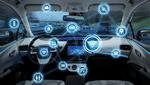 Kombinierte Lösung für den Test GUI-basierter Embedded-Systeme