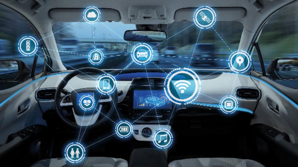 Eingebettete Systeme auf Software-Basis erfordern neben dem Prüfen der einzelnen Softwarekomponenten auch das Testen der Benutzeroberfläche.