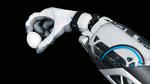 BionicMobileAssistant3, Festo
