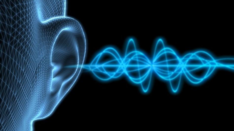 Hören mit Licht könnte zukünftig CI-Nutzern eine feinere Unterscheidung von Tonhöhen und somit ein besseres Verstehen von Sprache in lauter Umgebung sowie  größeren Musikgenuss ermöglichen.