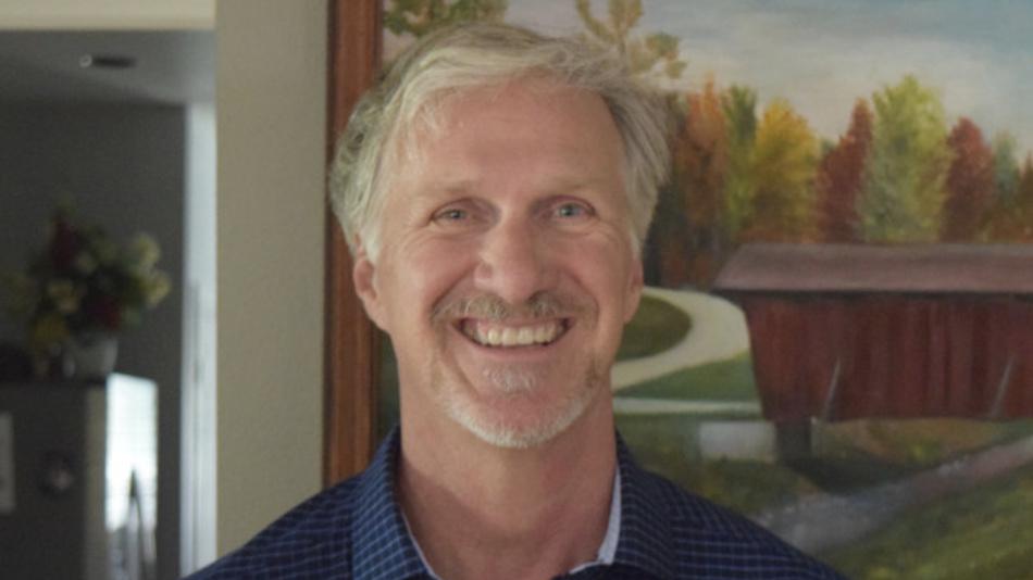 Michael Bagwell arbeitet bei Analog Devices als HF-IC-Entwicklungsingenieur in Colorado Springs, Colorado. Er studierte Elektrotechnik und Informatik (M. Sc.) am Georgia Institute of Technology in Atlanta, Georgia, USA, mit Spezialisierung auf HF- und Analog-Entwicklungen. Bagwell ist seit über 20 Jahren in der Halbleiterindustrie tätig und entwickelt LNAs, Mischer, VCOs, Verstärker mit geringem Phasenrauschen und programmierbare Basisbandverstärker für Bluetooth, WLAN, GSM/Edge/WCDMA-Transceiver und andere Funkkommunikationssysteme sowie Kalibrierungsschaltungen und andere unterstützende Schaltungen. michael.bagwell@analog.com
