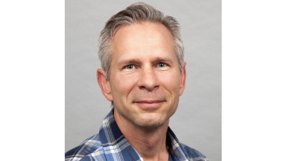 Tom Schiltz ist RF-IC-Entwicklungsmanager bei Analog Devices in Colorado Springs, Colorado. Er hat einen Bachelor- und Master-Abschluss in Elektrotechnik der staatlichen Universität von Nebraska, USA, beziehungsweise der staatlichen Universität in Tempe, Arizona, USA. Schiltz verfügt über 32 Jahre Erfahrung in der Entwicklung von HF-/Mikrowellenprodukten, die von Transpondern für den Weltraum bis hin zu Mobilfunk-Transceivern reichen. Außerdem war er sieben Jahre lang Mitglied des ISSCC RF and Microwave Subcommittee des IEEE. tom.schiltz@analog.com