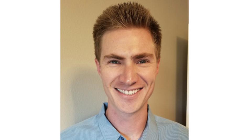 Weston Sapia ist leitender HF-Applikationsingenieur bei Analog Devices in Colorado Springs, Colorado. Er kommt von Linear Technology, wo er für alle HF-Mischer-ICs zuständig war. Seit Linear Technology Teil von Analog Devices ist, hat er hauptsächlich mit den kommenden Millimeterwellen-Bildgebungsprodukten gearbeitet. Sapia schloss 2010 sein Studium an der staatlichen, polytechnischen Universität in San Luis Obispo, Kalifornien, USA, mit einem Bachelor of Science in Elektrotechnik mit Schwerpunkt auf die Bereiche Analog und HF ab. weston.sapia@analog.com