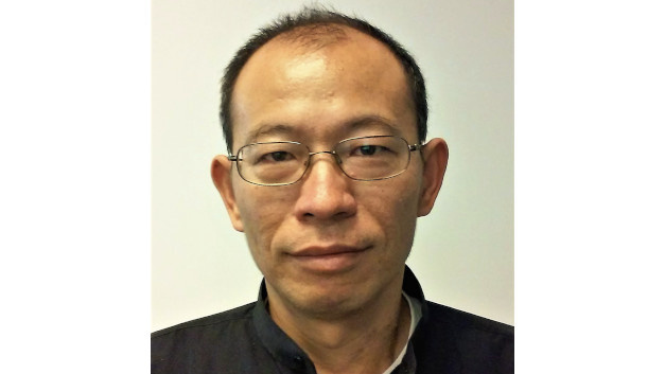 Xudong Wang ist HF-/Mikrowellen-Entwicklungsingenieur bei Analog Devices in Colorado Springs, Colorado, USA. Er hat an der Northwestern Polytechnical University in Xi'an, Shaanxi, China, promoviert und verfügt über 29 Jahre Erfahrung in der Entwicklung von HF-/Mikrowellenprodukten. Wang hat über 50 Fachbeiträge in Zeitschriften und Konferenzbänden veröffentlicht und hält zwölf Patente in den USA und international. xudong.wang@analog.com